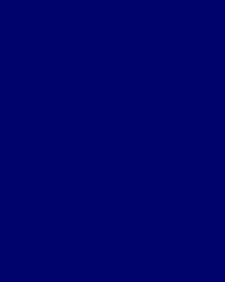 aq_block_2-image